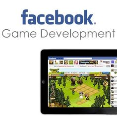 Our highly experienced team of Facebook Game developers London are highly focused towards developing apps that can make you stand out of the competition with great success. Hire our highly experienced professionals who are working in this platform from over years to obtain the benefits, which can actually meet the standards as per the expectations of the customers.  http://fugenx.co.uk/facebook-game-development-company-in-london/