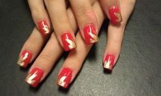 Android Apps, Nail Art Designs, Facebook, Nails, Finger Nails, Ongles, Nail Designs, Nail, Nail Manicure