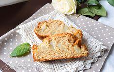Torta alle pere  #cake #torta #ricetta #cucina