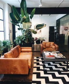 House & Home Lifestyle - Colecciones - Google+
