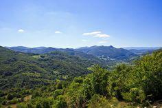 #balkan #bosnia #eastern bosnia #europe #nature
