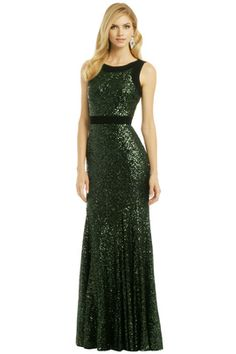 Rent The Runway. Designer gowns & dresses for daily rental.