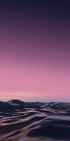I Wallpaper Gruppe Sunset Wallpaper, Iphone Background Wallpaper, Apple Wallpaper, Landscape Wallpaper, Aesthetic Iphone Wallpaper, I Wallpaper, Nature Wallpaper, Aesthetic Wallpapers, Most Beautiful Wallpaper