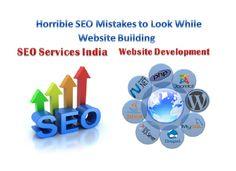 #SEO Mistakes You Shouldn't Do While #Optimizing – #localseo #seotips