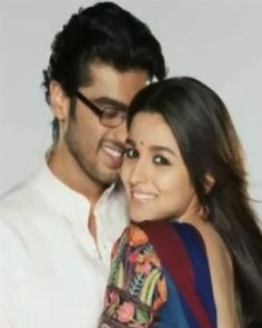 2 States (2014) Movie Detailes, Wiki, Star Cast and First Look Poster,2 States (2014) Movie Details,2 States Movie Wiki and Detailes Starring Alia Bhatt and Arjun Kapoor,Story Plot of 2 States Movie,,