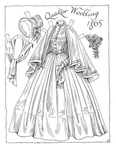 40 Best Victorian Bride images in 2017 | Vintage wedding ...