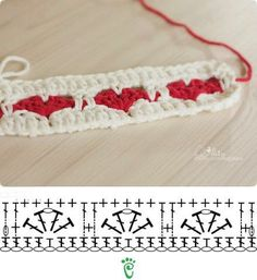 Watch This Video Beauteous Finished Make Crochet Look Like Knitting (the Waistcoat Stitch) Ideas. Amazing Make Crochet Look Like Knitting (the Waistcoat Stitch) Ideas. Crochet Vintage, Crochet Diy, Crochet Motifs, Crochet Stitches Patterns, Crochet Diagram, Crochet Chart, Love Crochet, Stitch Patterns, Simple Crochet