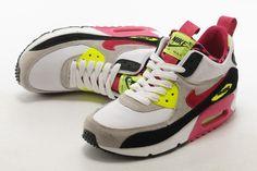 sports shoes 9d8f3 b2138 Rabais Nike Chaussures Air Max 2014 Vente à la Boutique Nike Chaussures Air  Max 2014