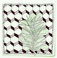 zentangle patterns instructions - Google zoeken