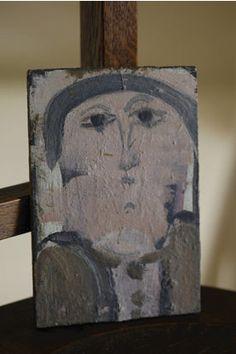 L'exposition de Robert Coutelas aux Beaux-Arts de Chartres illustre la…