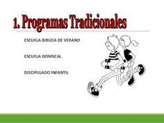 Programas ministerios-de-los-ninos