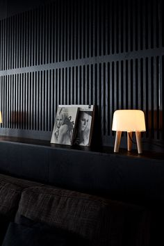 Lamp by Norm Architects http://normcph.com