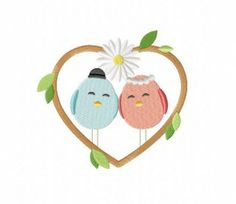 Love-is-Tweet-5_5-Inch