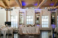 130openhouse2015_Kleinburg-wedding-photographer Open House, Dream Wedding, Wedding Photography, Wedding Ideas, Weddings, Garden, Room, Furniture, Jewelry