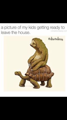 Parenting HumorTap the link to check out great fidgets and sensory toys. Check … - Humor on Haha Funny, Hilarious, Funny Stuff, Funny Quotes, Funny Memes, Humor Quotes, Parenting Humor, Mom Humor, Mom Jokes