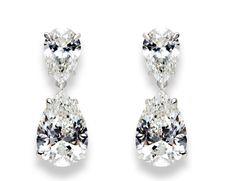 Best Jewellery Designers in Cape Town @ http://www.marksolomonjewellers.co.za/