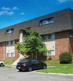807 best apartment images apartments flats penthouses rh pinterest com