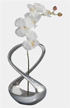 Nambé 'Infinity' Vase available at #Nordstrom    No.. I NEED this