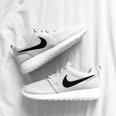 0a80928af63e nikes Classics Women Wine Shoes Charming   nikes Outlet Cheap nikes Shoes  Online  Welcome to nikes Outlet.nikes outlet provide good quality nikes  shoes best ...