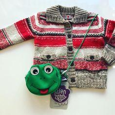 Boboli Baby Jungen Hand Craft Latzhose kurz