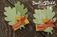 Herbst Goddies