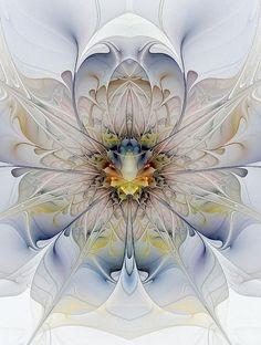 Fractal Art, Fractals, Deviant Art, Wallpaper Backgrounds, Art Pictures, Illusions, Exotic, Mandalas, Art Images