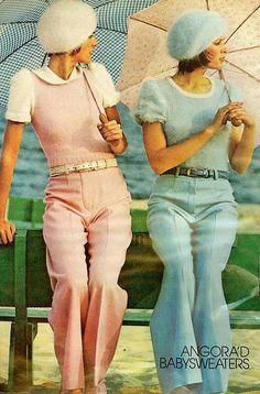 1972.