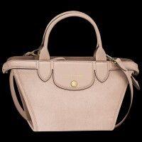Le Pliage Heritage luxe - Longchamp