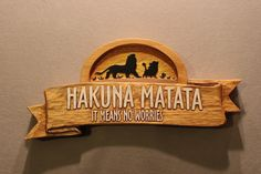 CUSTOM CARVED SIGNS | Custom wood signs | Personalized wooden signs | Home Signs | Cabin Signs | Cottage Signs | Vacation Home SIgns