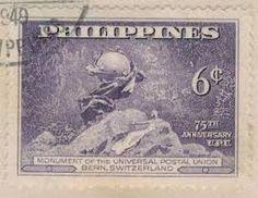 1922-01-01 -admission of upu -//- Philippines