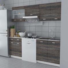 Bartisch küche  Bartisch-Set Jetzt bestellen unter: https://moebel.ladendirekt.de ...