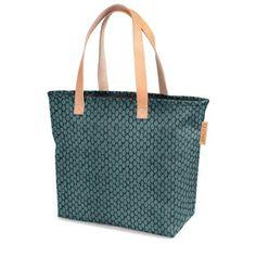 Shoulder bag python Eastpak Flask. Shop now from http://samdamretail.be/en/shoulder-bag-python-eastpak-flask.html #shoppers #shoulderbags #totes #chic