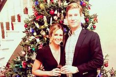 'Southern Charm:' Chelsea Meissner made series regular for Season 5 Chelsea Southern Charm, Southern Charm Cast, Southern Belle, Bravo Tv, Charleston South Carolina, Southern Sayings, Quality Time, Movies And Tv Shows, Fandoms
