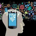 Ventajas de tecnología en el aula Educational Technology, Knowledge, Classroom, Teachers, Tecnologia, Creativity