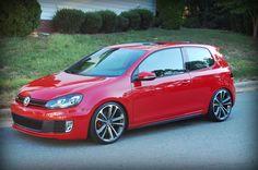 Car Volkswagen, German, David, Image, Luxury, Cars, Automobile, Deutsch, German Language