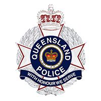 #Traffic operation, Mount Lindesay - myPolice (press release) (blog): Traffic operation, Mount Lindesay myPolice (press release) (blog)…