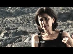 José e Pilar - Amor - YouTube