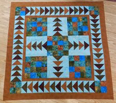 Adel Quilting & Dry Goods Co.