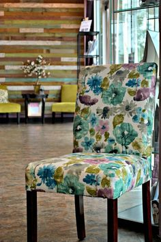 chairs on pinterest chairs dining chair set and dining chairs