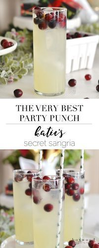 GET RECIPES BEFORE ANYONE ELSE! Email Address * YOU MIGHT ALSO LIKE: KATIE'S SECRET SANGRIA CRANBERRY GIN COCKTAIL WITH ROSEMARY SIMPLE SYRUP DIY ROSEMARY SIMPLE SYRUP CREAMY AMARETTO HOT COCO ROSEMARY SAGE & PEACH COCKTAIL SKINNY MOJITO ROSEMARY WATERMELON AGUA FRESCA STRAWBERRY-THYME CHAMPAGNE COCKTAIL PINA COLADA: ON THE ROCKS In CULINARYTags cocktails 0 Likes Share New Year's Eve Champagne Bottle Wrap → COMMENTS (0) Newest First Subscribe via e-mail Preview P...