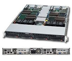 Awesome supermicro superserver pic - supermicro superserver