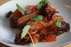 Pork-belly-galangal-soda-turnip-chi-roe.1-1024x682