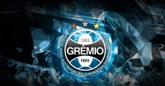 how to wallpaper Grêmio por to alegre Juventus Logo, Logos, Venom, Soccer Teams, Tobias, Moana, Wolf, Joker, Pizza