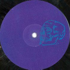 Emotion - Grays Inn EP [RYMD001]