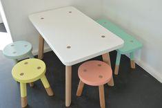 Per For Immagini Migliori Le Kids Bambini Design Su 183 UpqzVMS