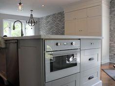Images about kitchen ikea grimslov edserum on pinterest kitchen