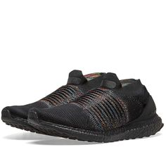 new styles 549d3 0fdbd ADIDAS ORIGINALS ADIDAS ULTRA BOOST LACELESS.  adidasoriginals  shoes