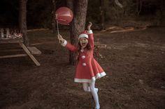PARTY Party, Christmas, Xmas, Parties, Navidad, Noel, Natal, Kerst