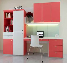 Best study desk design furniture design for study table study room Study Room Furniture, Study Rooms, Study Desk, Kids Furniture, Furniture Design, Study Tables, Furniture Layout, Office Furniture, Bedroom Furniture