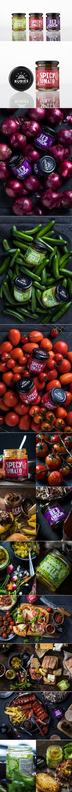 """""""Rejected"""" Fruits and Veggies Get a Second Chance With This Product — The Dieline 